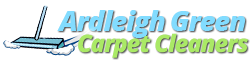 Ardleigh Green Carpet Cleaners